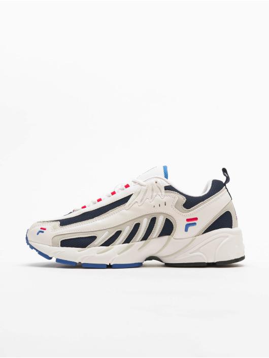 FILA Sneakers ADL99 Low white