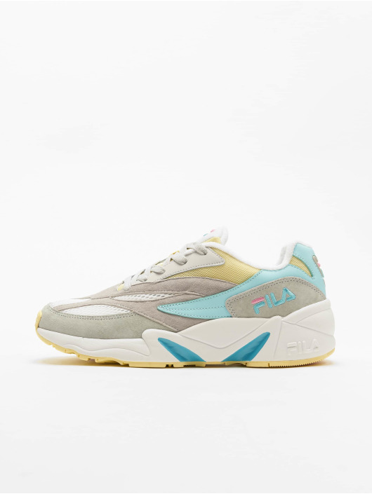 FILA Sneakers Heritage V94M Low white