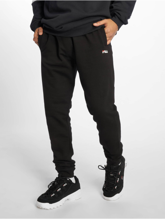 FILA Sweat Pant Pure black
