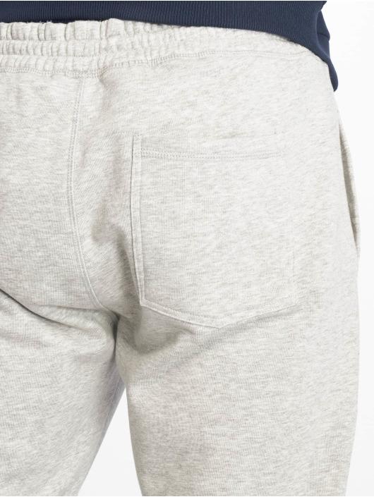 FILA Sweat Pant Urban Line Slim grey