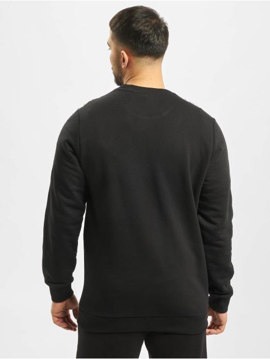 FILA Swetry Urban Line Aren czarny
