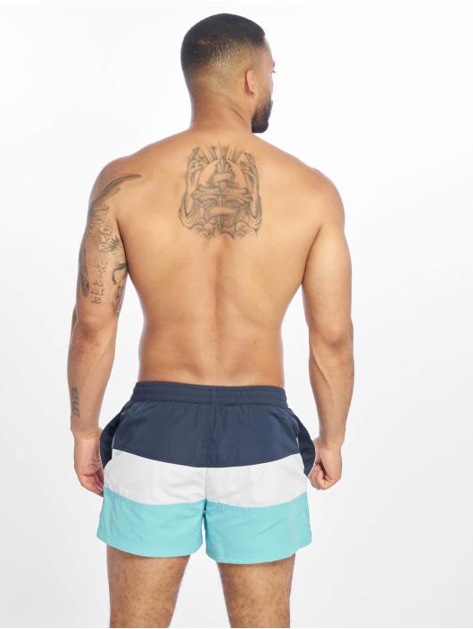 FILA Swim shorts Saloso blue