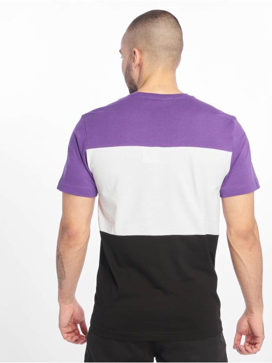 FILA T-Shirt Day black