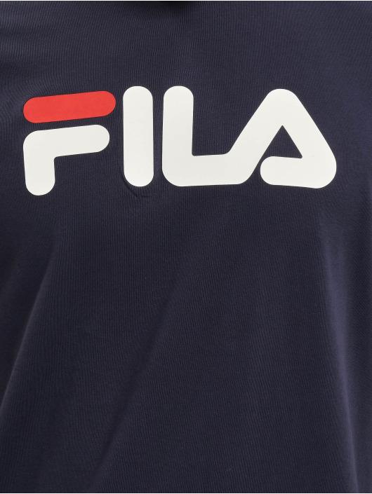 FILA T-Shirt Urban Line Pure blau