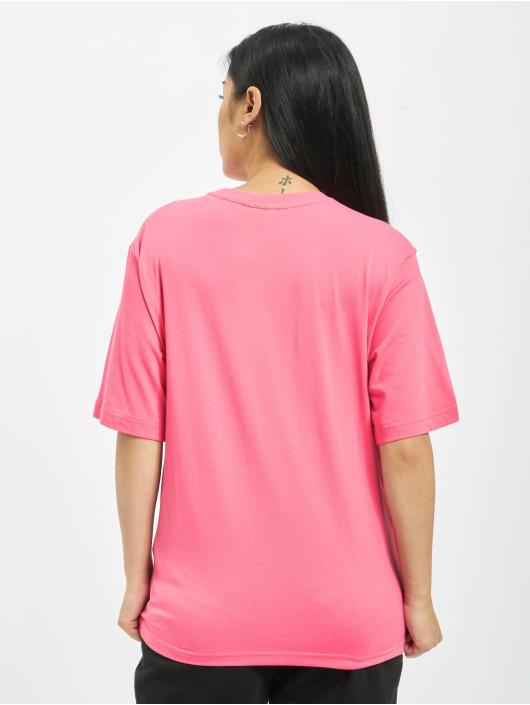 FILA T-Shirt Urban Line Talita pink