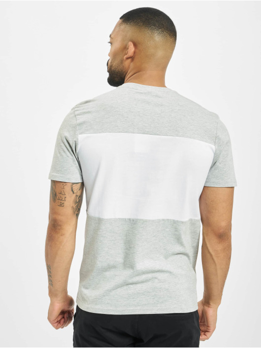 FILA T-shirts Urban Line Day grå
