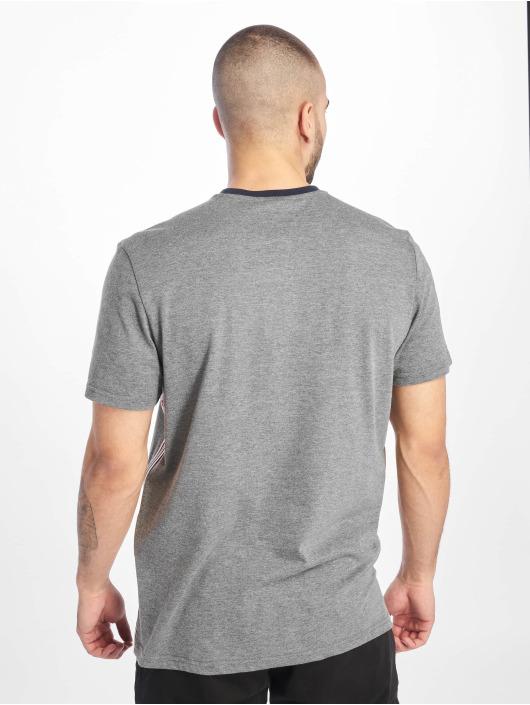 FILA T-skjorter Hank grå