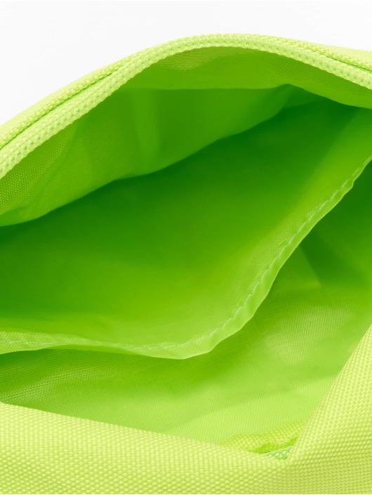 FILA tas Urban Line groen