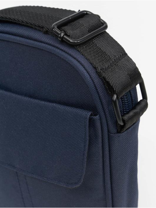 FILA Tasche Milan schwarz