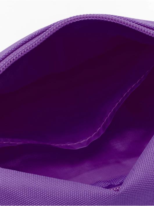 FILA Tasche Urban Line violet