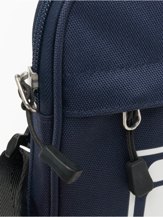 FILA Taske/Sportstaske Ul New Berlin blå