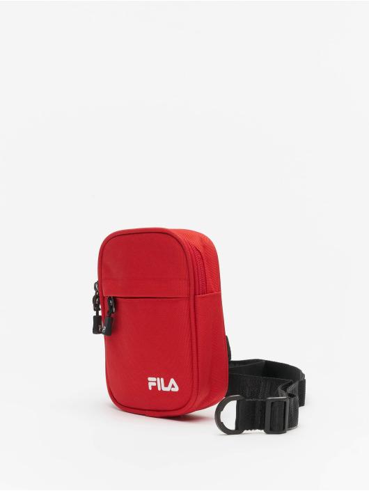 FILA Taske/Sportstaske Berlin Pusher rød
