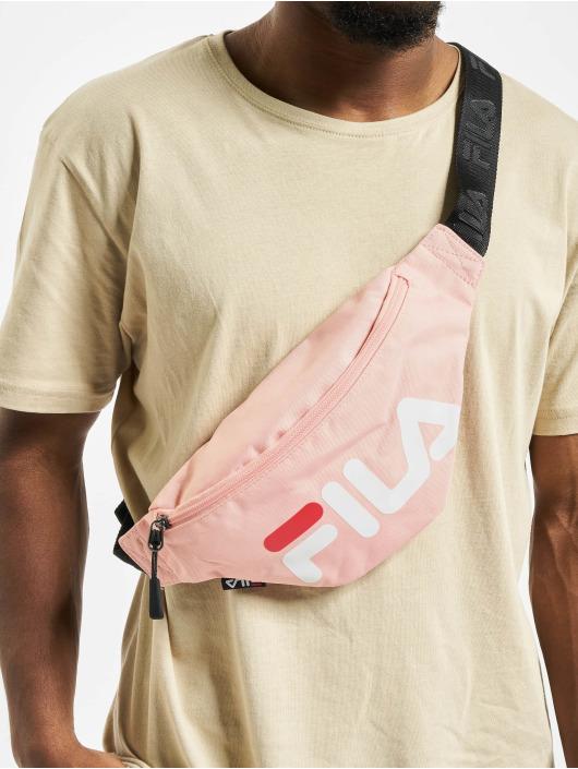 FILA Taske/Sportstaske Urban Line rosa