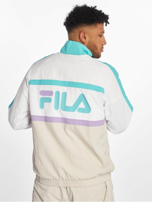 FILA Transitional Jackets Urban Line Jona beige