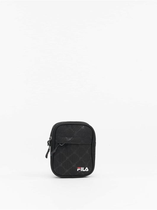 FILA Väska Ul New Berlin blå