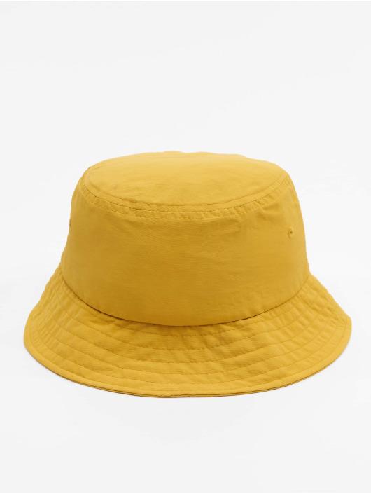Flexfit Chapeau Water Repellent jaune