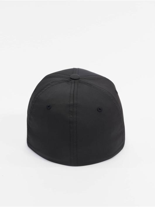 Flexfit Flexfitted Cap Tech black