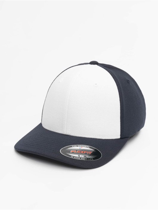 Flexfit Flexfitted Cap Performance blue