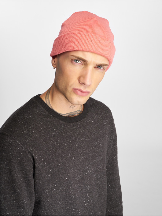 Flexfit Hat-1 Heavyweight rose