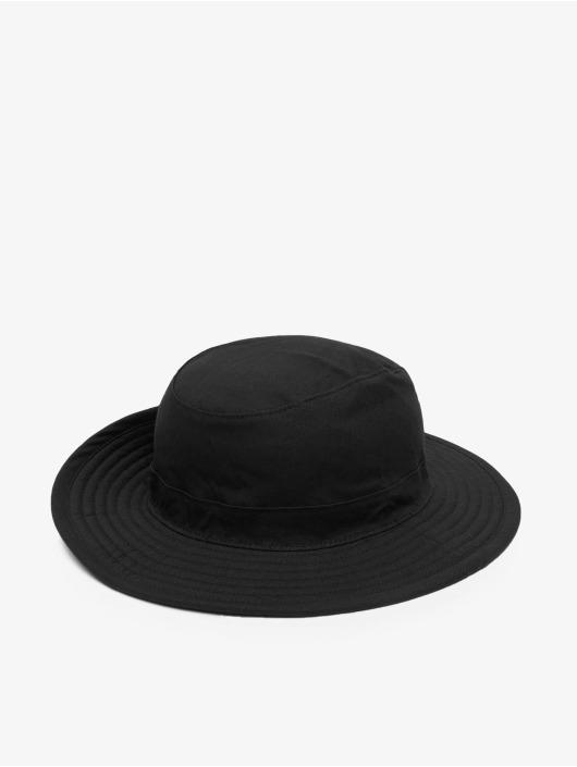 Flexfit Hat Angler black