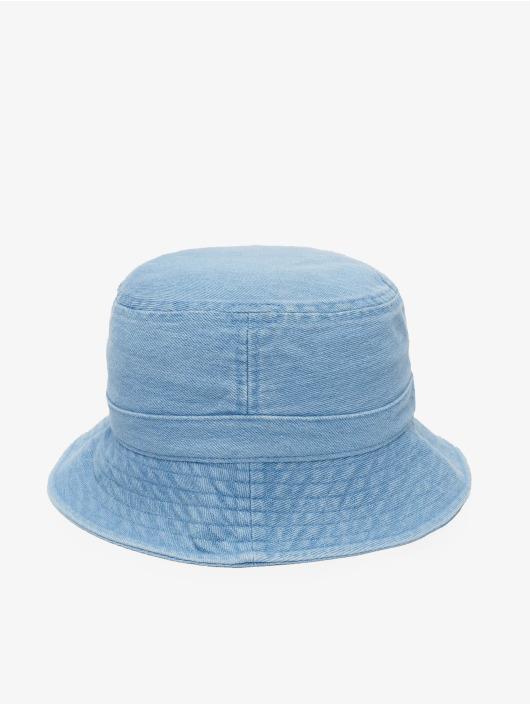 Flexfit Hatte Denim blå