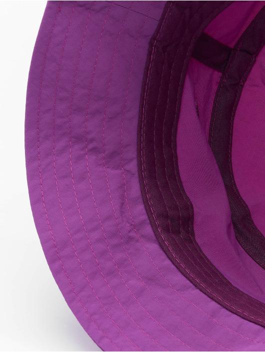 Flexfit Kapelusze Water Repellent rózowy