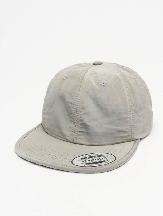 Flexfit Snapback Caps Adjustable Nylon hopea