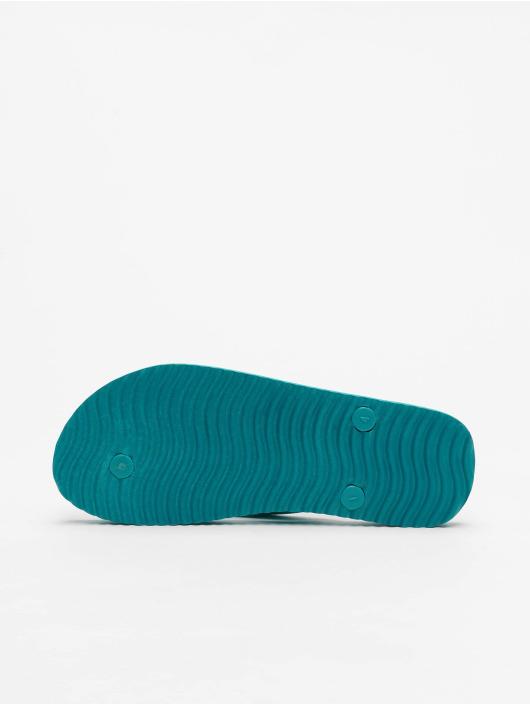flip*flop Badesko/sandaler Originals grøn