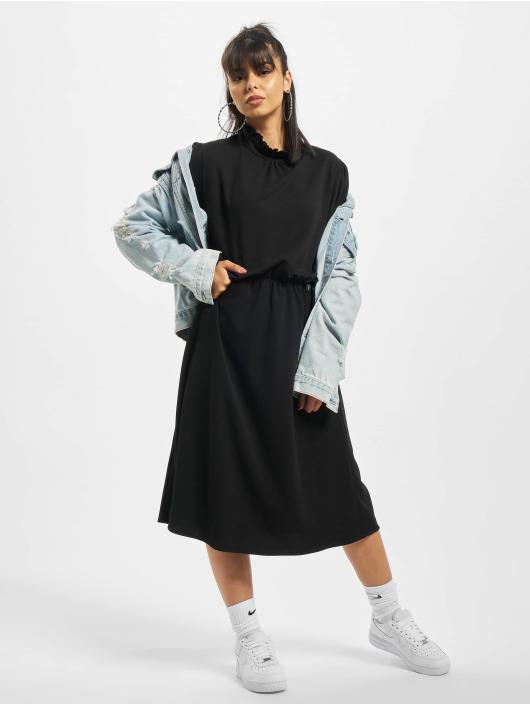 Fornarina Dress BRIDA black
