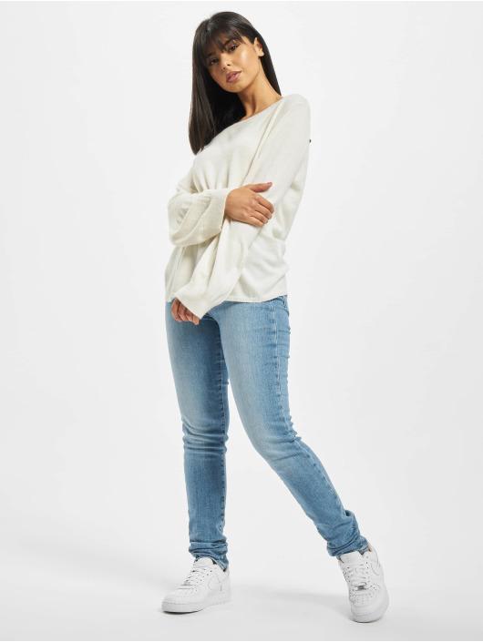 Fornarina Pullover GRACIELA white