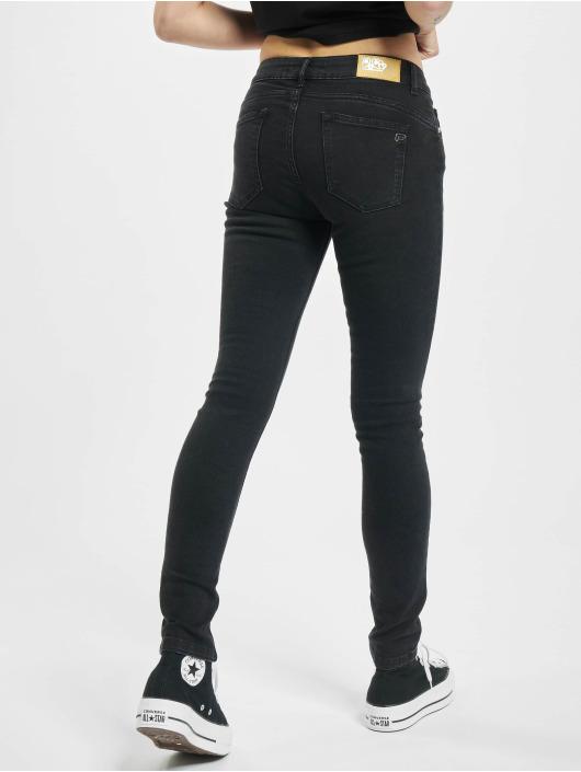 Fornarina Skinny Jeans ETHEL sort