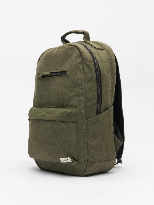 Forvert Bag Carl green