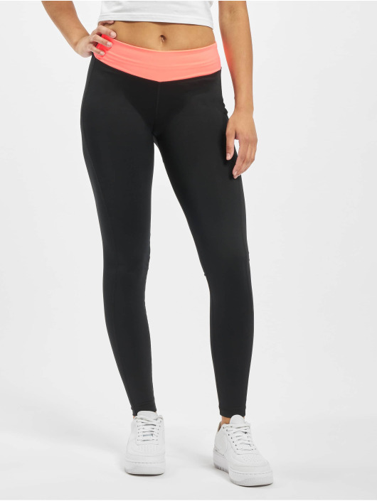 Freddy Leggings/Treggings Shaping Fitness black
