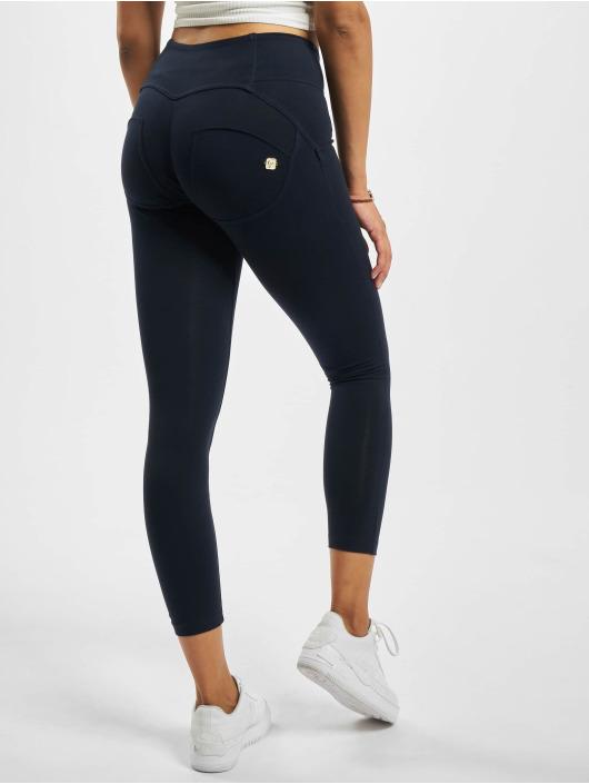 Freddy Skinny jeans 7/8 Pants blauw
