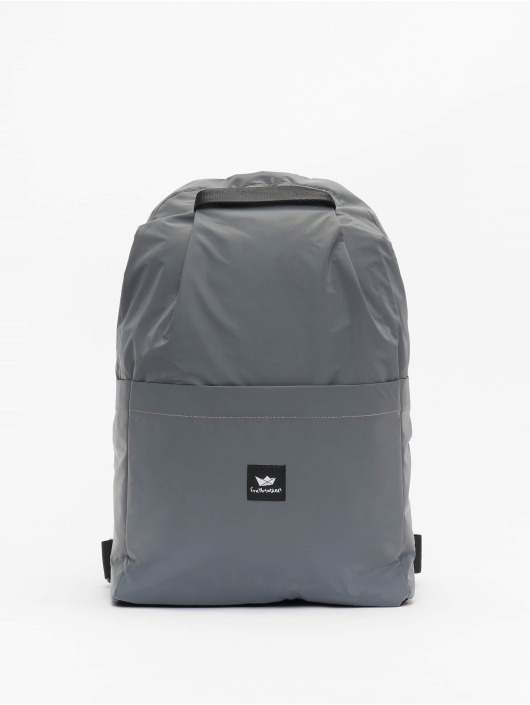 Freibeutler Bag Alma grey