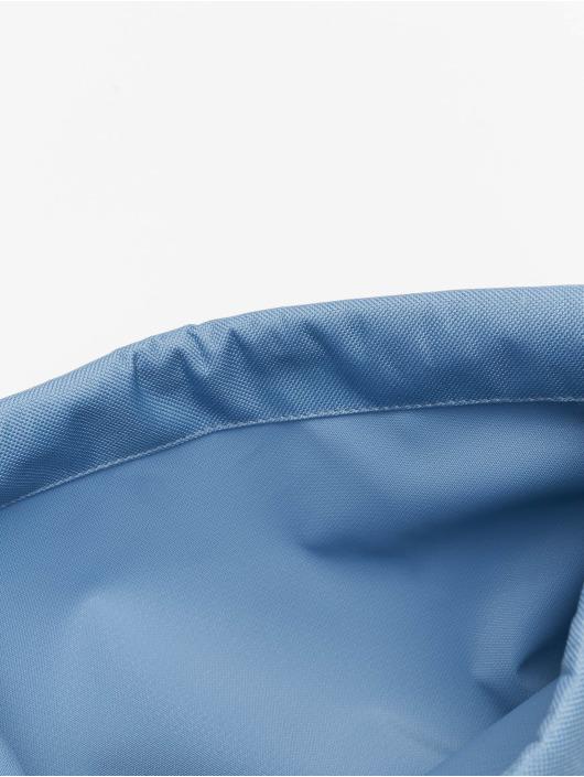 Freibeutler Beutel Gym blau