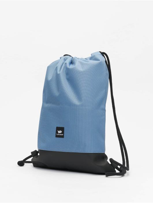 Freibeutler Pouch Gym blue