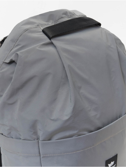 Freibeutler Tasche Alma grau