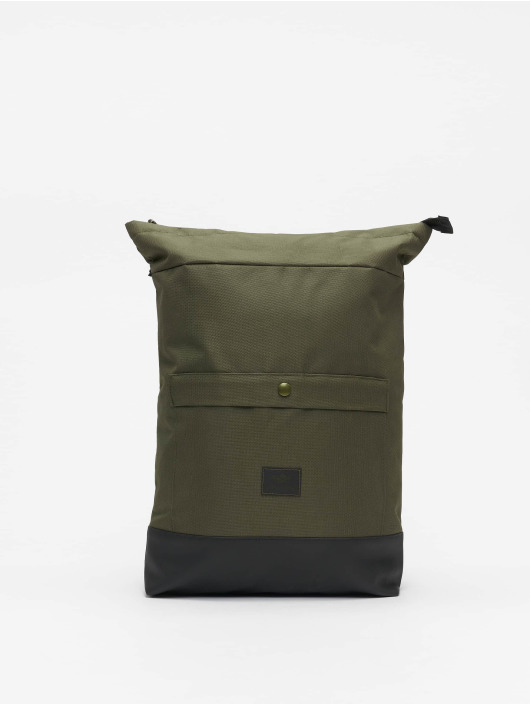Freibeutler Tasche Barrio grün