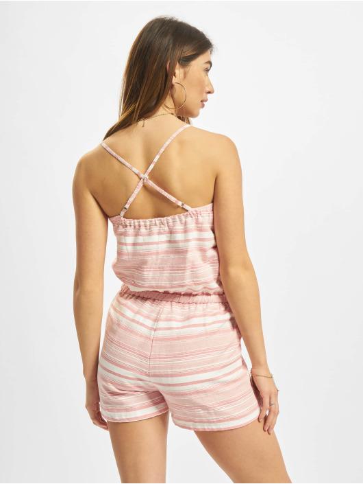 Fresh Made Jumpsuit Jumpsuit rosa