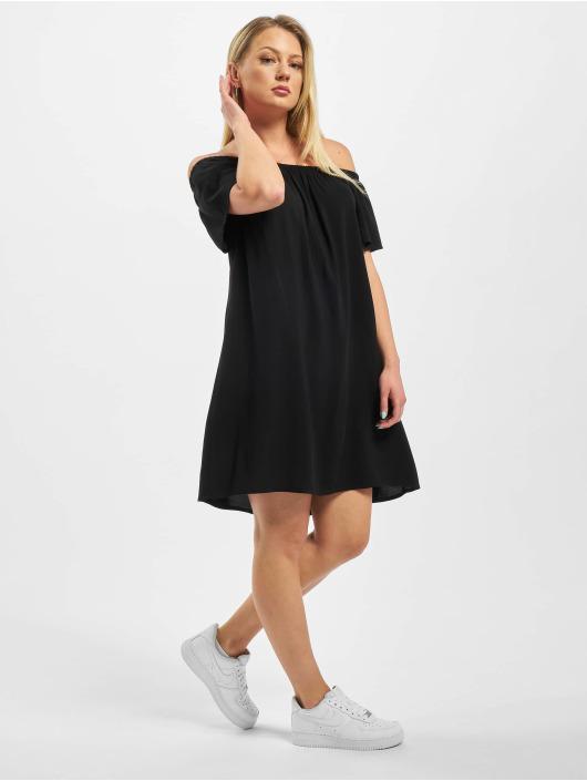 Fresh Made jurk Abbey zwart