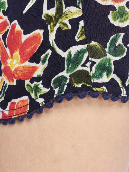 Fresh Made Pantalón cortos Dob azul