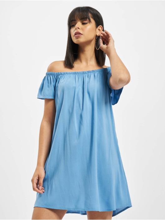Fresh Made Robe Abbey bleu