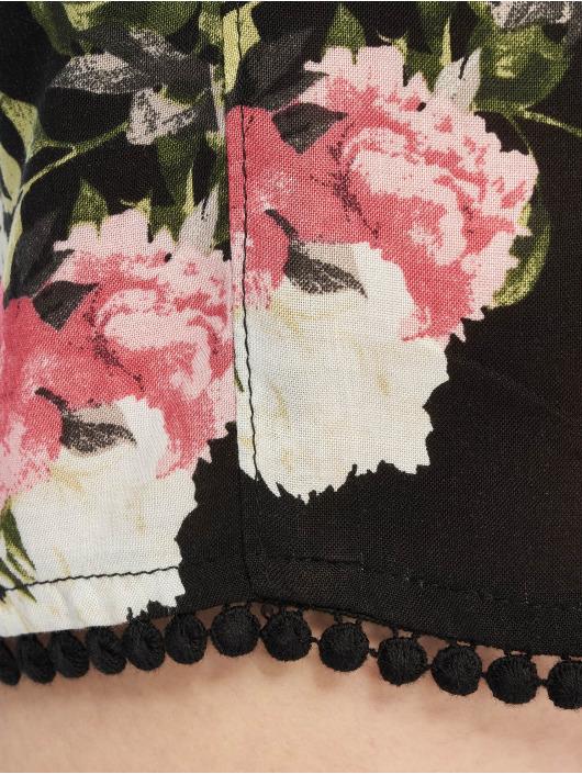 Dob Noir 672276 Fresh Short Made Femme FK1TJ5ulc3
