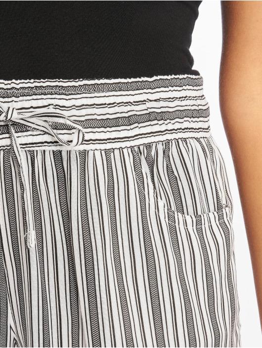 Fresh Made Shorts Dob nero
