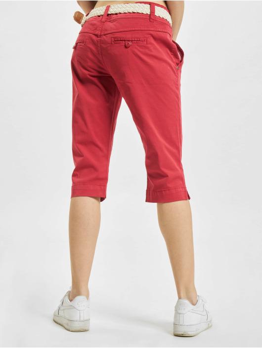 Fresh Made Shorts Capri rot