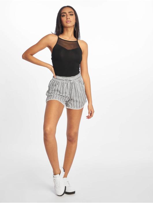 Fresh Made shorts Dob zwart