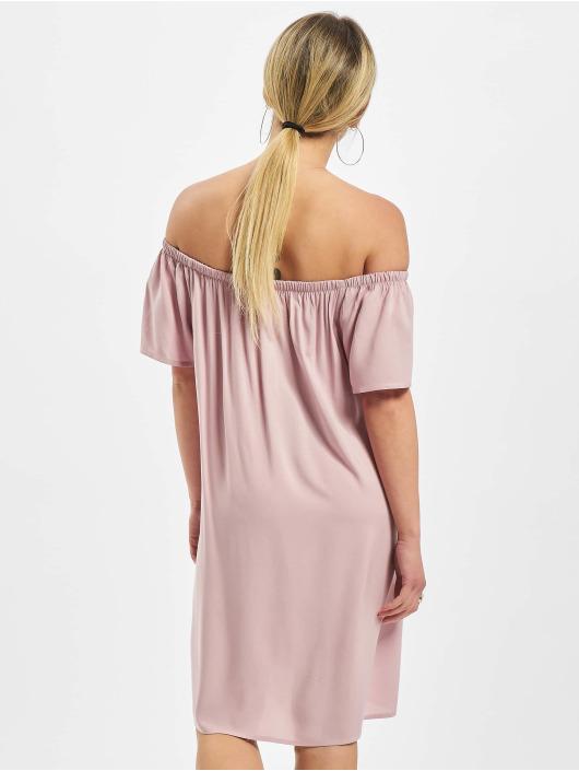 Fresh Made Sukienki Abbey rózowy