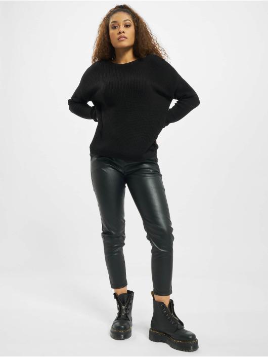 Fresh Made trui Jannah zwart