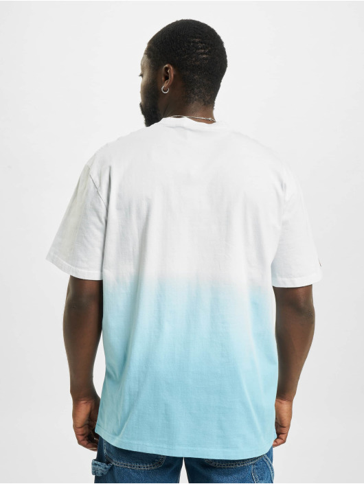 Fubu T-Shirt Corporate blanc